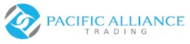 Pacific Alliance Trading